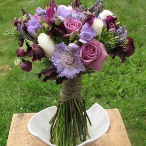 vermont-wedding-flowers-floral-design-bridal-bouquet-006