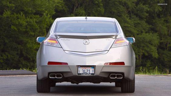 acura tl 2010 HD Wallpaper -  Acura TL Wallpaper Car Wallpaper Acura Wallpaper