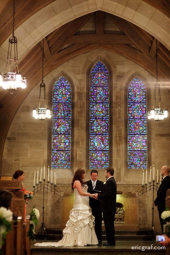 Duncan Memorial Chapel Wedding14