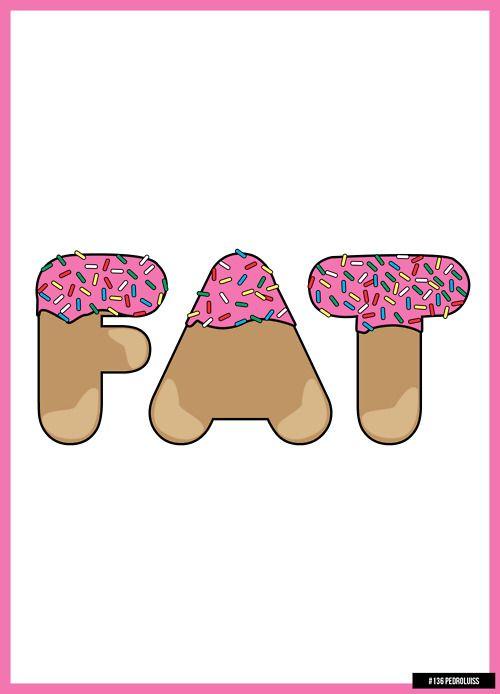 #136 - FAT