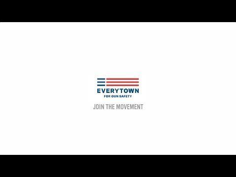 Everytown For Gun Safety - YouTube