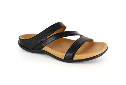 Strive Footwear Trio Stylish Orthotic