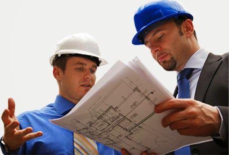 Les différentes phases de la réalisation d'un projet de bâtiment   Faisabilité du projet architectural  autorisation La rencontre avec un architecte  Etudes d'esquisse  ESQ Etudes d'avant projet