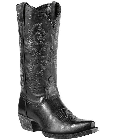 Cowgirl boots, Alabama and Cowgirl on Pinterest