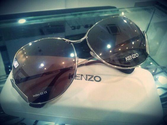 Kenzo Paris #exclusive #Kenzo #Visionaire