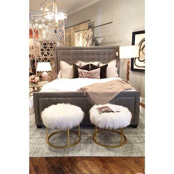 Dark Grey Bedroom Rug : T h e g o d s b r m int