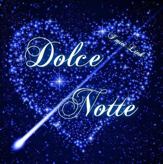Various I Sogni Della Musica