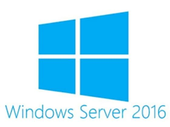 37a038f8b755d818b5bdd0a52a66151a - Configure Site To Site Vpn Windows Server 2016