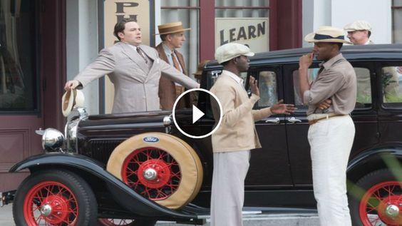 شاهد فيلم 20th Century Women 2016مباشرة كامل اون لاين
