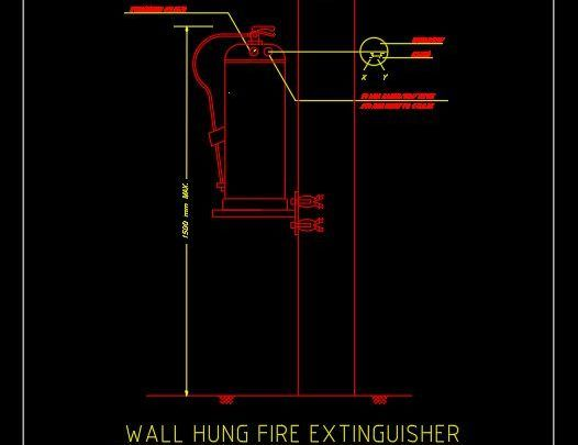 Pin On Extinguisher