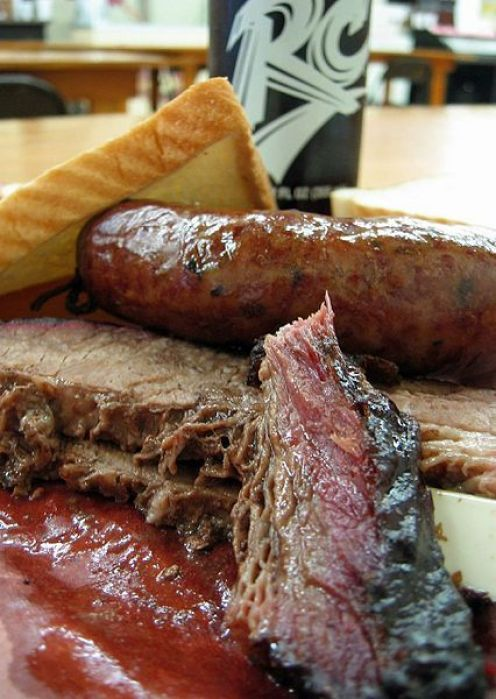This is my recipe for Slow Cooker Brisket. For a great variation, try adding cola to the basting or cooking fluid!  Beer is also a great baster for brisket or fluid to cook it in.        Actually this recipe is good for any time but Super Bowl...
