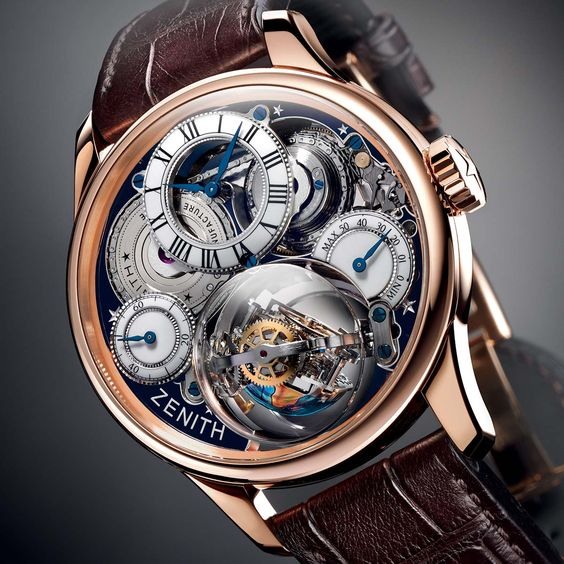 Zenith Academy Christophe Colomb Hurricane grand voyage: