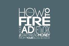 Monetizing the Mommyblog — ABDPBT Personal Finance