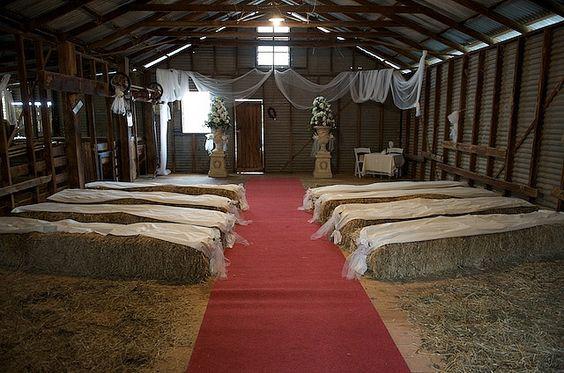 My Dream Wedding!!!!