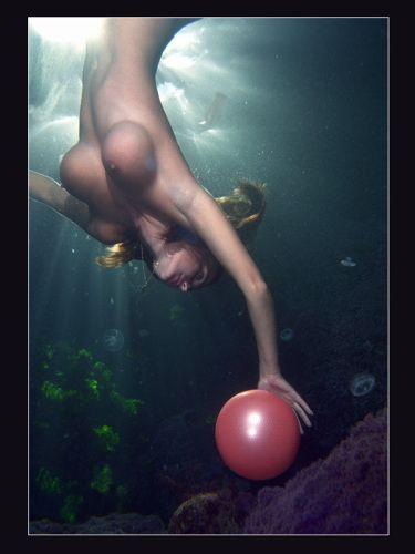 mulheres esportes nu