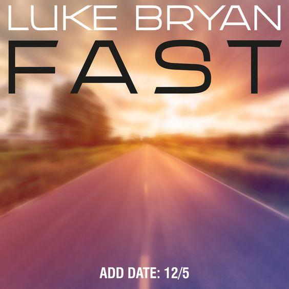 Luke Bryan – Fast acapella