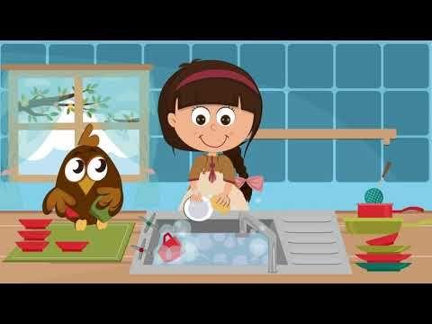 صبا ومشمش الحلقه الرابعه Youtube Character Fictional Characters Family Guy