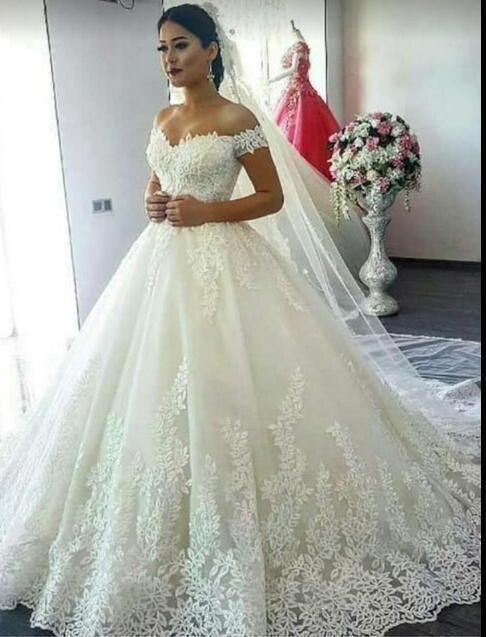 Asian Wedding Dresses Wedding Dresses Australia Wedding Chapel 20190819 Fancy Wedding Dresses Ball Gowns Wedding Online Wedding Dress
