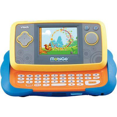 http://www.meijer.com/s/vtech-mobigo-learning-system/_/R-204691