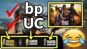 Pubg Mobile Cheats Pubg Mobile Free Bp And Uc Download Hacks Android Hacks Play Hacks