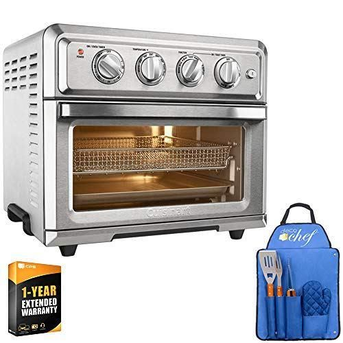 Pin On Best Air Fryers For Sale