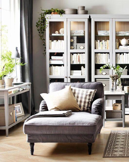 Bedroom Sofa Chaise Unique Bedroom Chaise Lounge Decor Design Interior Mebel Dekorasi Rumah