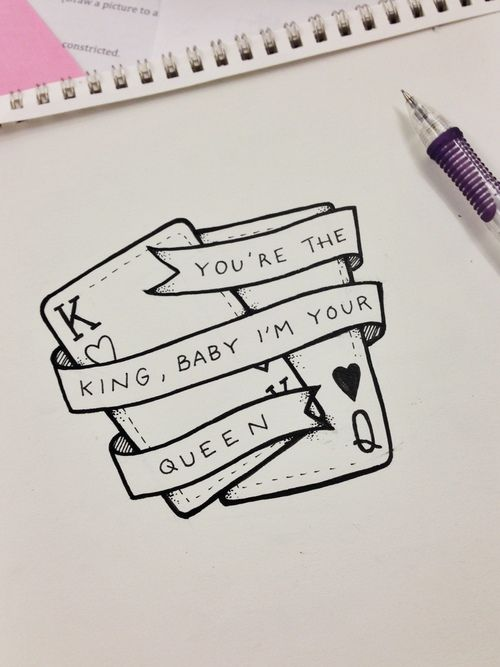 song lyrics quotes taylor swift blank space - Google Search