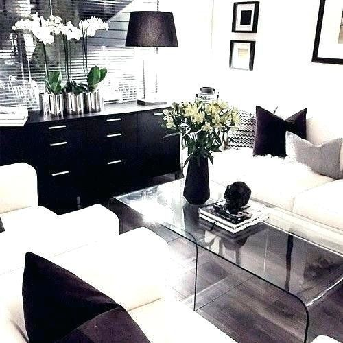 Black And White Bedroom Decor Luxury Red Black And White Living Room Ideas Decor N Gold Living Room Sofa Design Glam Living Room Living Room Sets Furniture