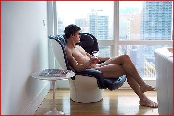 В постели с гребцами Уорвика (фото) > Новости на гей сайте BlueSystem