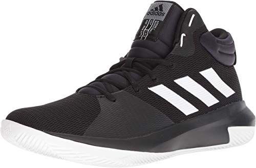 shoes, Adidas basketball shoes