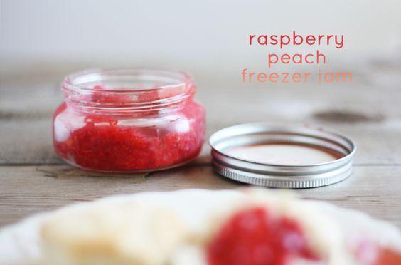 ... peach freezer jam the o jays wells freezer jam peach jam freezers