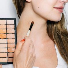 The Best Ways To Hide A Hickey