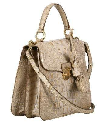 Hot High-End Handbags