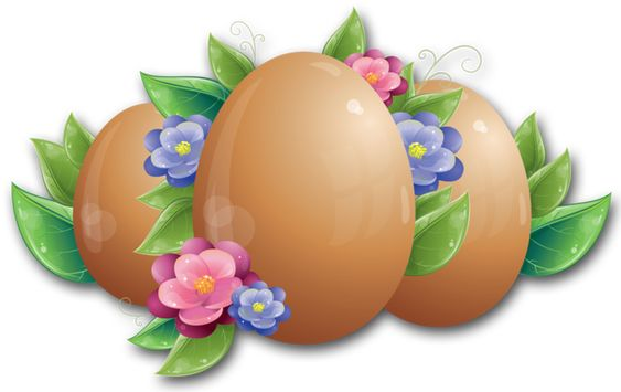 easter decoration clipart - photo #46