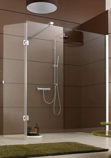 produits douche leda cabines de douche parois de douche receveurs de douche parois sur. Black Bedroom Furniture Sets. Home Design Ideas