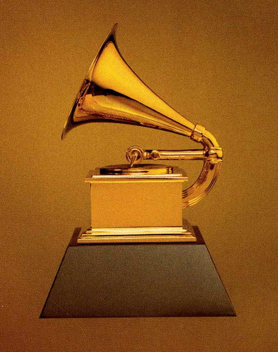 """Let me be perfectly frank and say that I do hold some bias since the focus of this piece has to do with my favorite band. However, I believe that the case that I'm making cannot be ignored, even by those who may disagree with me. Now, when it comes to judging quality hip-hop, I gave up on the Grammys a while ago. During the early years of the """"Best Rap Album"""" category, the National Academy of Recording Arts and Sciences had done a pretty good job of selecting the winner, especially…"""