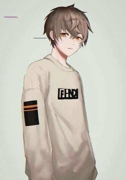 23 Boy Anime Wallpaper Download Illustrator Tomo Q0 Twitter Click Here To Download Download Halloween Anime Anime Wallpaper Download Anime Cute Anime Guys
