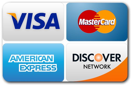 http://www.drelist.com/wp-content/uploads/2013/05/all-credit-cards-accepted.png