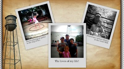 Birdie's World: Road Trip to Austin, Buda & Gruene! - Our crazy family adventure!