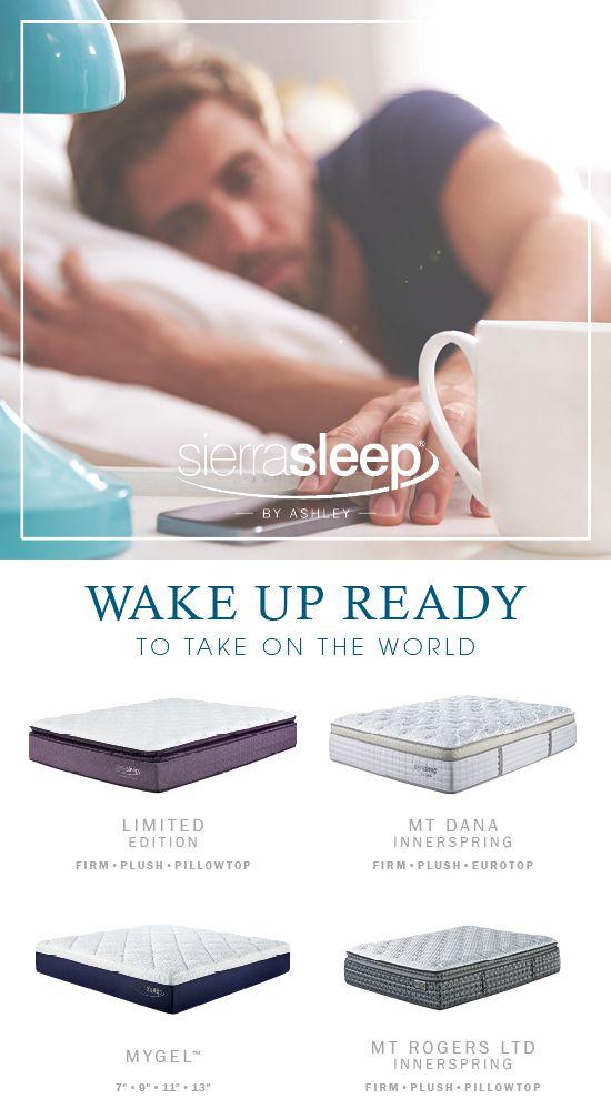 mattress sales port charlotte fl