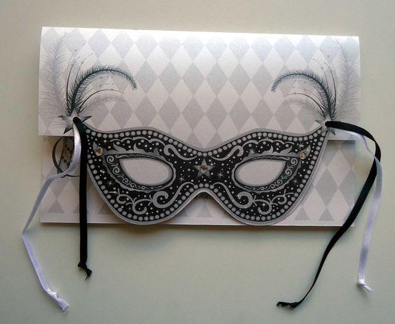 decoração baile de mascaras veneza - Pesquisa Google