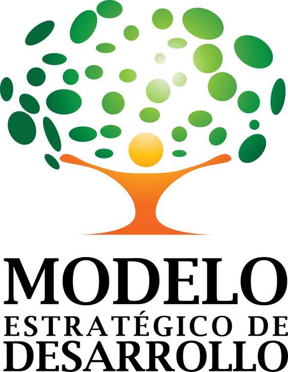 Modelo Estratégico de Desarrollo