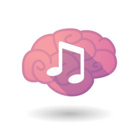 BBC - Future - Does listening to Mozart really boost your ...