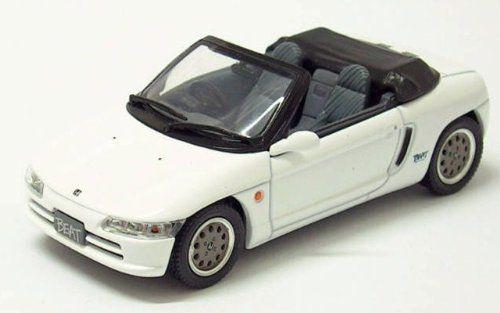 EBBRO 1/43 ホンダ ビート 1991 ホワイト エムエムピー http://www.amazon.co.jp/dp/B00171L9F6/ref=cm_sw_r_pi_dp_bi2yub1F5JW9Z