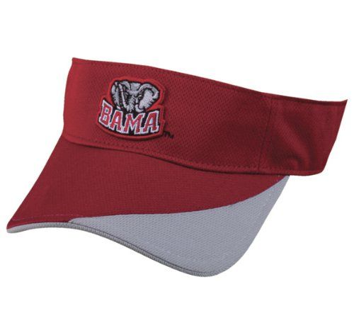 Outdoor You Should Know Visor Cap Golf Stores Caps Hats