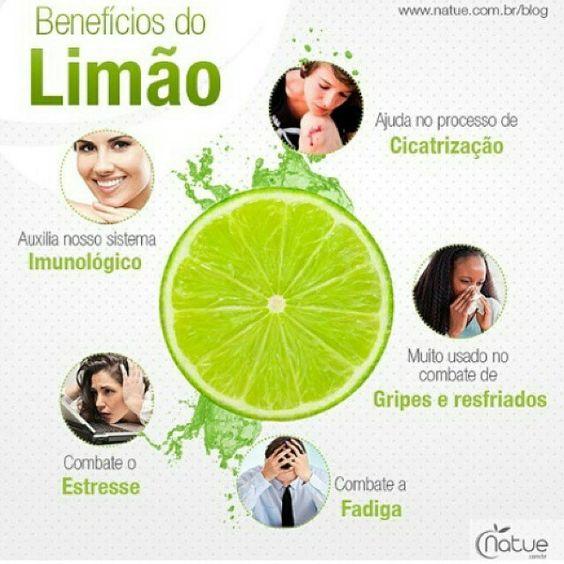 #alimentosfuncionais #alimentaçãosaudavel
