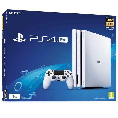 الصفحة غير متاحه Ps4 Pro Console Ps4 Pro Sony Playstation Ps4