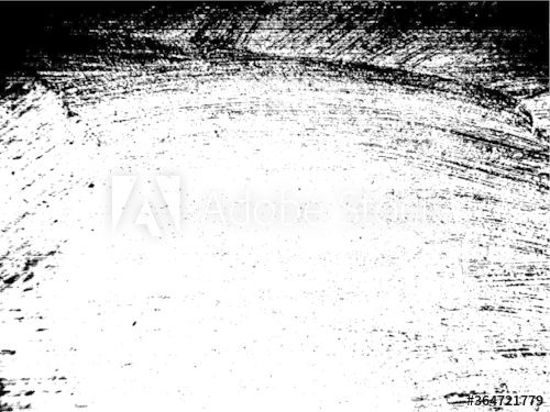 Grunge Black And White Urban Vector Texture Template Dark Messy Dust Overlay Distress Background Easy To Create Abstr Grunge Textures Texture Black And White