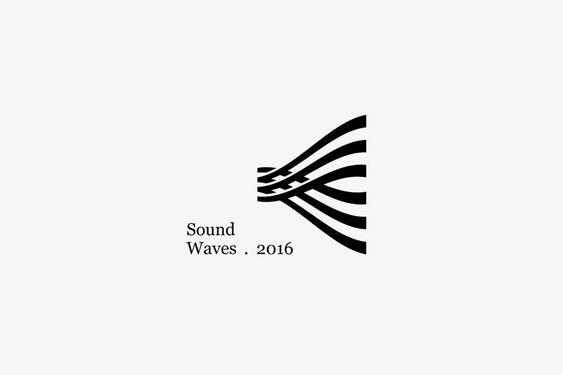 Logos-2016-Noeeko-785-46
