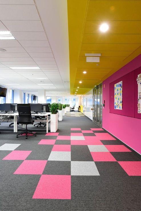 Booking Com Office Interface Carpet Tile Employ Loop 4197006 Shale